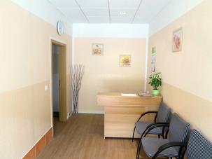 Ergotherapie Hellersdorf 12627 Berlin